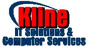 Web Design Kline IT Solutions